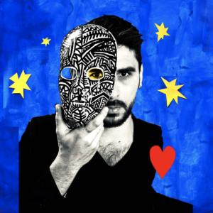 Mascarade profil