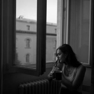 Diletta-Innocenti-Fagni--