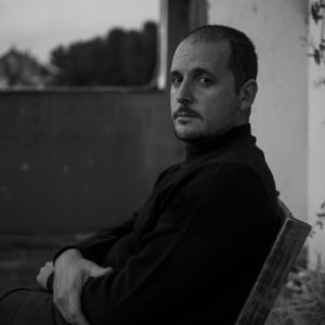 CarlosPericas-Portrait-0068