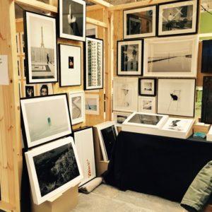 carlos-pericas-exhibition