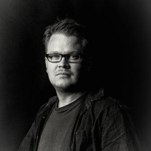 NiilasNordenswan-Artist-MikaelSiirilä